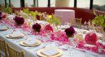 Красивая сервировка стола фото в домашних условиях – Сервировка праздничного стола: как красиво сервировать стол в домашних условиях — фото