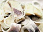 Маринад для сельди с уксусом – Маринованная селедка с уксусом и луком: быстрые проверенные рецепты