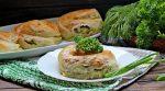 Национальная молдавская кухня рецепты с фото – 24 .