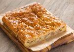 Пирог с мясом в духовке пошаговый рецепт с фото из дрожжевого теста – Пирог с мясом в духовке, пошаговый рецепт с фото из дрожжевого теста