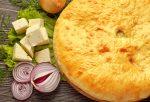 Пирожки на кефире в духовке рецепт с фото с яблоками рецепт – Домашняя сдоба – всегда особа: пироги на кефире с яблоками. Несложные рецепты теста и начинок для пирогов на кефире с яблоками – Женское мнение