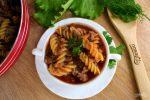 Приготовить легко и быстро – Простые рецепты быстрых блюд, легкие рецепты блюд быстрого приготовления, которые не отнимут у Вас много времени.