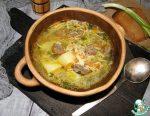 Простой и вкусный суп рецепт – Простые супы на каждый день – 7 лучших рецептов. Как приготовить простой суп на каждый день: грибной, куриный, рыбный и др. – Женское мнение