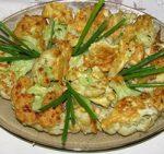 Рецепт цветная капуста в яйце рецепт с фото – Обжаренная цветная капуста с яйцами / Блюда из капусты / TVCook: пошаговые рецепты с фото