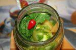 Рецепт жареных помидоров на зиму зеленых – Жареные зеленые помидоры – необычная закуска из простых продуктов. Рецепты жареных зеленых помидоров для гурманов – Женское мнение