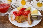 Рецепты с фото греческой кухни – Греческая кухня, греческие блюда – рецепты с фото на Повар.ру (238 рецептов греческой кухни) / страница 4