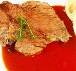 Рецепты с говядиной отварной – 🍴 Вкусная отварная говядина рецепт с фото. Как приготовить сочное отварное мясо из говядины со специями