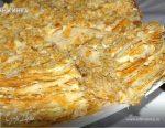Рецепты торт наполеон – Классический рецепт торта Наполеон с фото пошагово