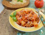 Соус томатная паста соевый соус – Блюда с томатной пастой и соевым соусом: 53 рецепта что приготовить с томатной пастой и соевым соусом