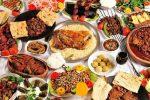 Турция национальное блюдо – Традиционная кухня Турции – список национальных блюд с описанием и фото которые стоит попробовать.