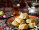 Турецкие сладости фото с названиями фото – Турецкая выпечка — рецепты с фото на Повар.ру (35 рецептов турецкой выпечки)