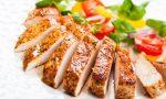 Вкусное филе индейки – Филе индейки — 11 рецептов как вкусно приготовить