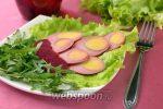 Яйца маринованные – Маринованные яйца рецепт | Маринованные яйца пошаговый рецепт на Webspoon.ru