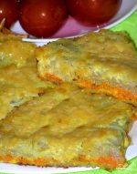 Запеканка без яиц картофельная – Картофельная запеканка без яиц — пошаговый рецепт с фото на Повар.ру
