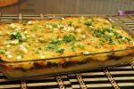 Запеканки из картофеля в духовке рецепты с фото – Картофельная запеканка вдуховке— рецепты сфото. Как приготовить запеканку скартофелем пошагово