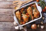 Баранина с овощами в духовке в горшочке – Баранина в горшочке –сочное мясо для настоящих гурманов. Как приготовить баранину в горшочке в духовке разными способами – Женское мнение