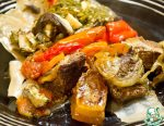 Блюда из мяса в мультиварке рецепты – Мясо в мультиварке – рецепты с фото на Повар.ру (263 рецепта мяса в мультиварке) / страница 2