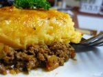 Что можно приготовить из картофельного пюре быстро и вкусно – Что приготовить из картофельного пюре? — Еда и кулинария