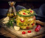 Как быстро приготовить баклажаны как грибы – Баклажаны как грибы: простые и быстрые рецепты на зиму. Как быстро приготовить баклажану на зиму так, чтобы по вкусу они были как грибы? – Женское мнение