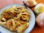 Как пожарить филе минтая вкусно – Как пожарить минтай на сковороде? – Еда и кулинария