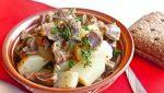 Как приготовить куриные пупки вкусно с фото – Куриные желудки – 10 популярных рецептов