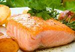 Как запечь горбушу в духовке вкусно – Сочная горбуша: как готовить бюджетную красную рыбку в духовке правильно. Рецепты и секреты сочной горбуши в духовке — Женское мнение