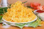 Картошка пай – Картофель пай – рецепт с фото