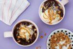 Кекс с кефиром в микроволновке – состав, ингредиенты, пошаговые рецепты с фото, нюансы и секреты приготовления и самые вкусные рецепты для микроволновки