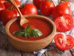 Кетчуп вкусный в домашних условиях – Кетчуп в домашних условиях — 9 простых рецептов на зиму