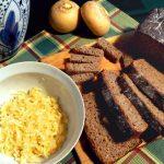 Листья кольраби рецепты – Как приготовить капусту кольраби 🚩 пошаговое приготовление блюда, настоящий рецепт, фото 🚩 Еда 🚩 Популярное