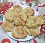 Печенье творожные розочки – Печенье Творожные розочки — рецепт с фотографиями. Узнайте как приготовить Печенье Творожные розочки на shefcook.ru.