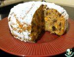 Пирог заливной из сайры – Заливной пирог с сайрой – еще, еще, еще один кусочек! Рецепты потрясающих заливных пирогов с сайрой и овощами, крупами, яйцами – Женское мнение