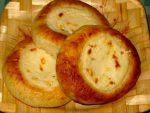 Плюшка с творогом рецепт с фото – ≡ Вкусный Рецепт Плюшек с творогом пошагово с фото, несложный рецепт Домашней кухни