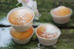 Рецепт кексы на растительном масле – Кексы на растительном масле | Как приготовить на Webpudding.ru