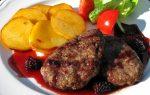 Рецепт овощных котлет – Вкусные овощные котлеты: подборка лучших рецептов. Приготовление овощных котлет на сковороде, в духовке, на пару – Женское мнение