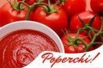 Рецепт приготовления домашнего кетчупа на зиму – Как приготовить кетчуп на зиму в домашних условиях? Оригинальные рецепты кетчупов на зиму