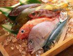 Рыбу приготовить в фольге – Быстро, вкусно и полезно — как приготовить рыбу в фольге в духовке — журнал «Рутвет»
