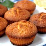 Самый простой рецепт кексов в силиконовых формочках – Кексы в формочках в домашних условиях: рецепты. Как сделать лимонные, шоколадные, творожные кексы в формочках дома – Женское мнение