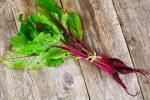 Свекольные листья – Ботва свеклы – полезные свойства и противопоказания. Рецепты народной медицины из свекольной ботвы