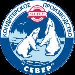 """Торт север – Метрополь"""" – официальный сайт. Интернет-магазин кондитерских изделий"""