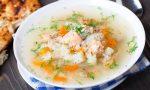 Уха из рыбы разных сортов – Уха классическая – рецепт первого блюда из рыбной мелочи и крупной морской рыбы. Рецепты классической ухи с картофелем, водкой, пряностями – Женское мнение