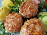 Вкусные котлеты из куриного фарша – Котлеты из куриного фарша. Как приготовить вкусные домашние котлеты на сковороде и в духовке