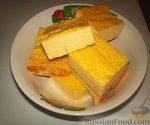 Запеканка из сухарей – Запеканка из сухарей домашний рецепт блюда Вкусный рецепт с фото Простой рецепт приготовления наВкус