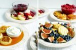 Жж сырники – Все секреты идеальных сырников – Классика мировой кулинарии и немного домашней стряпни