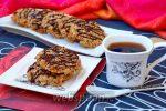Печенье овсяное без муки – Диетическое овсяное печенье без муки рецепт с фото, как приготовить на Webspoon.ru