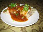 Подлив с курицей к рису – Соус или подлива к рису! — подлива к рису — запись пользователя Юлия (id1595775) в сообществе Кулинарное сообщество в категории Соусы и подливки