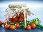 Помидоры черри без уксуса на зиму рецепты – Как приготовить маринованные помидоры черри на зиму простым способом, без стерилизации, с лимонной кислотой, зеленью, желатином, горчицей, луком, в томатном соке, масле, томате, без уксуса, острые и сладкие, со сливами, по-корейски: лучшие рецепты