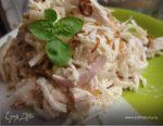 Редька с говядиной салат – Назад в СССР: Салат из редьки с мясом и луком. Ингредиенты: редька, куриные грудки, соль