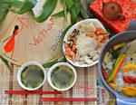 Суп картофельный с пшеном – Полевой суп с пшеном: секреты казачьей кухни. Рецепты супа с пшеном с исторической «изюминкой» из рыбы, мяса, постного – Женское мнение