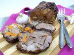 Запекать в мультиварке мясо – Свинина, запеченная в мультиварке – ароматное мясо. Особенности свинины, запеченной в мультиварке и подборка лучших рецептов – Женское мнение